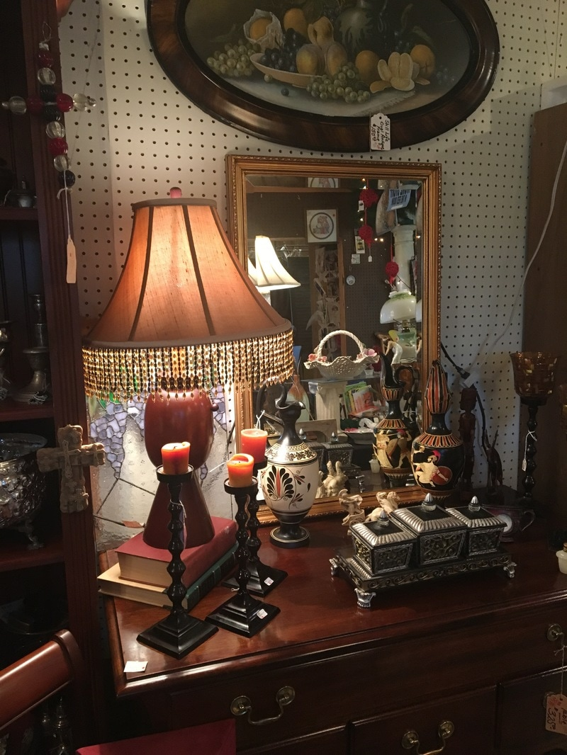 lighting treasures. These Items Below Are Available By Appointment Only~ With No Obligation To Buy! Just Give Us A Call At 615-368-2020! Lighting Treasures